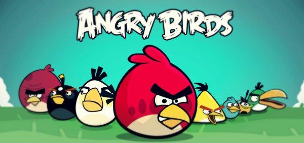 Angry_birds_tuttacronaca