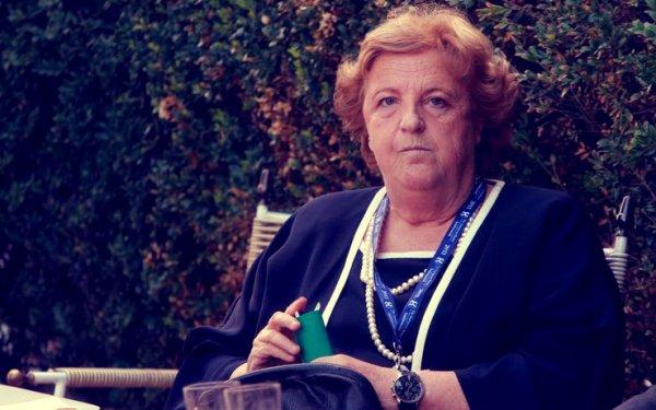 anna_maria_cancellieri-tuttacronaca