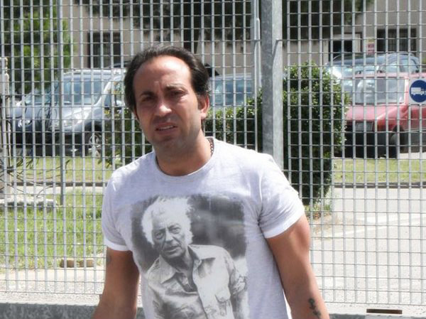 antonio-bellavista-bari-tuttacronaca-calcioscommesse