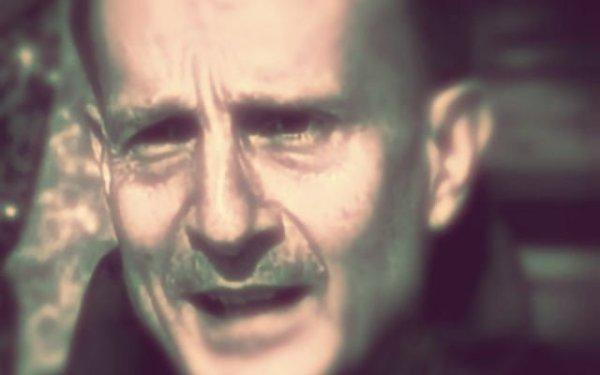 Antonio-Logli-tuttacronaca