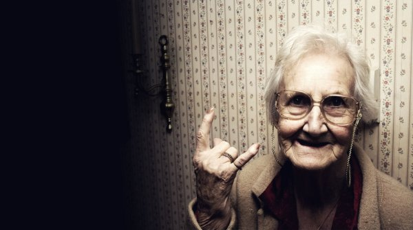 anziani-tuttacronaca