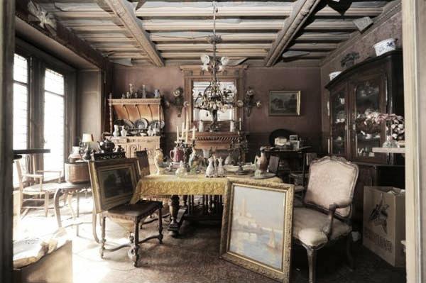 appartamento-parigino-tuttacronaca