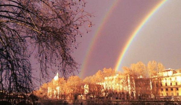 arcobaleno-roma-tuttacronaca