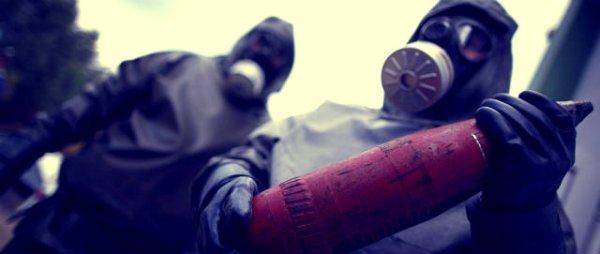 armi-chimiche-siria-gioia-tauro-tuttacronaca