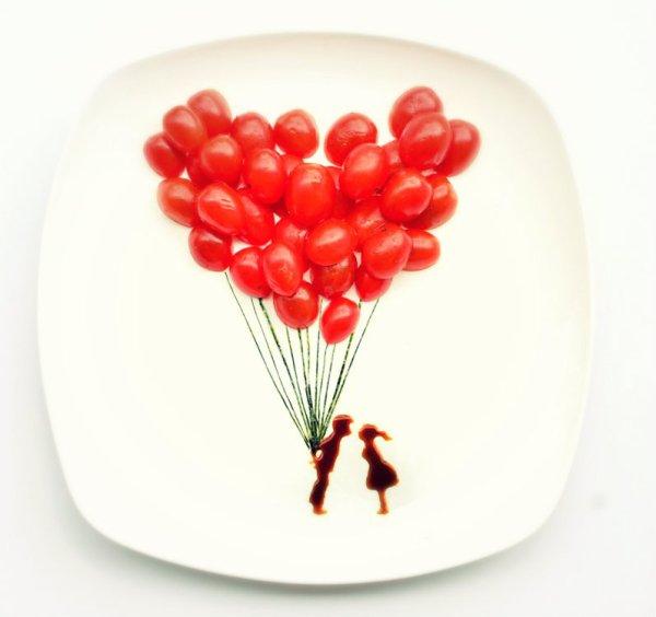 arte-piatto-tuttacronaca