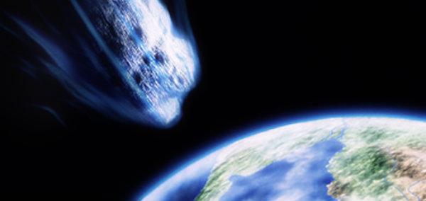 asteroide-tuttacronaca