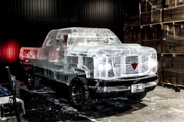auto-di-ghiaccio-tuttacronaca
