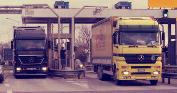 autostrada_autotrasporto-tuttacronaca