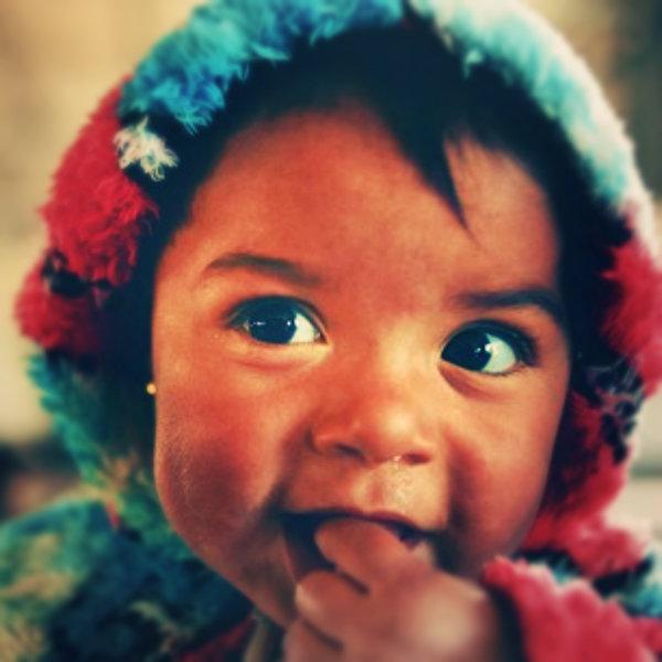 bambino-siriano-tuttacronaca