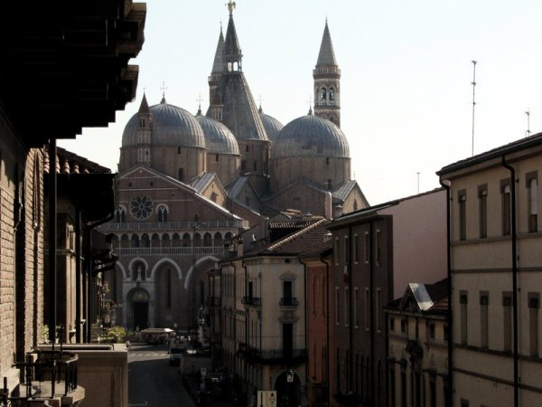 basilica-del-santo-padova-tuttacronaca