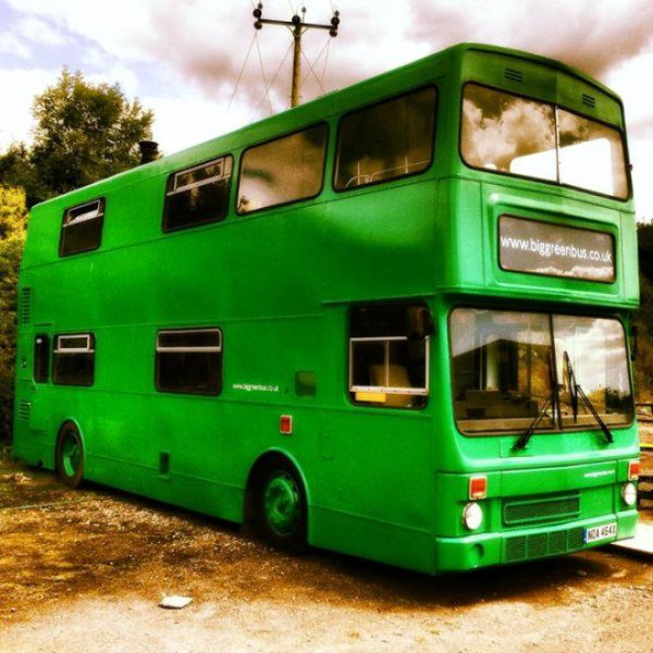 biggreenbus-tuttacronaca