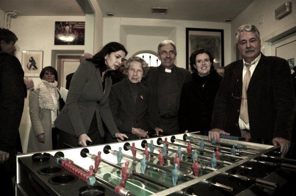 boldrini-gioco-d'azzardo-tuttacronaca