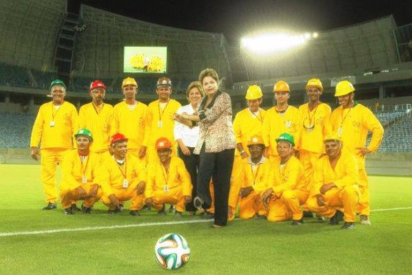 brasile-stadio-tuttacronaca