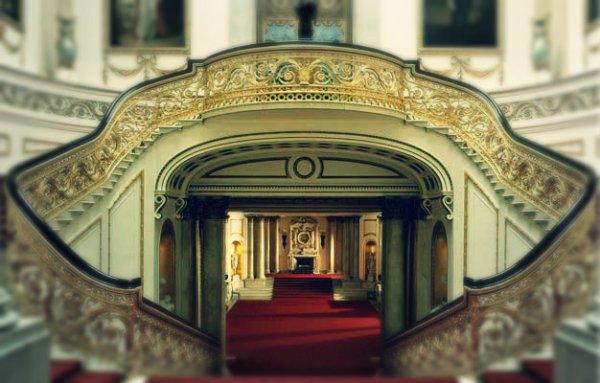 Buckingham_Palace_governante-tuttacronaca