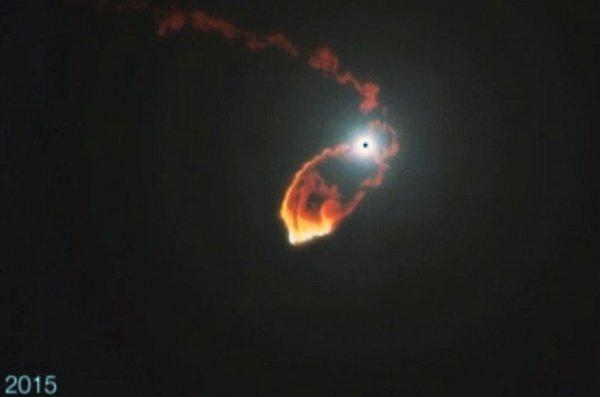 buco-nero-nube-di-gas-tuttacronaca