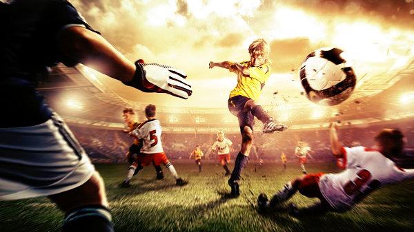 calcio-junior-tuttacronaca