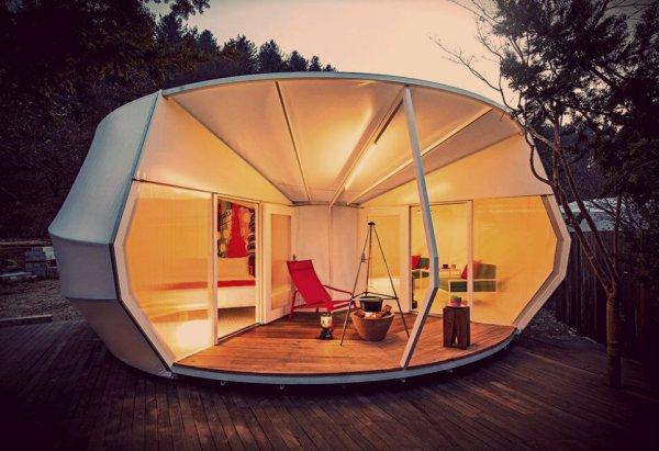 campeggio-lusso-tuttacronaca