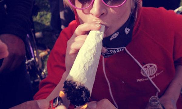 cannabis-torino-tuttacronaca