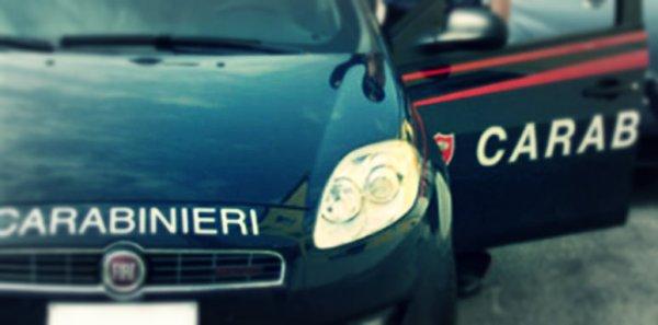carabinieri-tuttacronaca