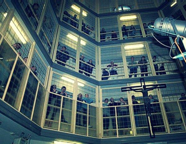 carcere-di-Marassi-Genova-tuttacronaca