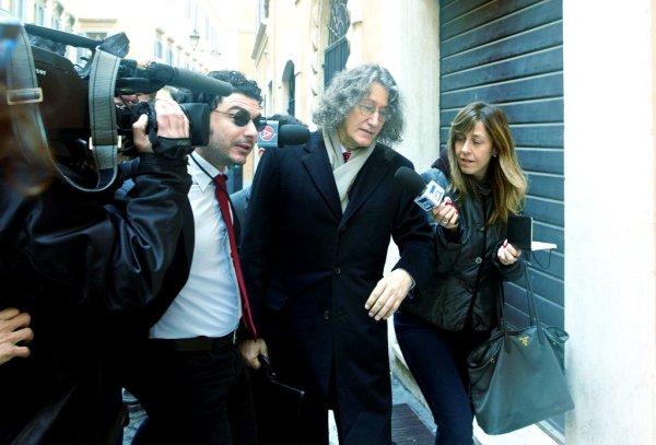 Casaleggio-a-Montecitorio-incontra-parlamentari-M5s-tuttacronaca