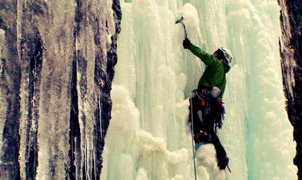 cascata_ghiaccio-tuttacronaca