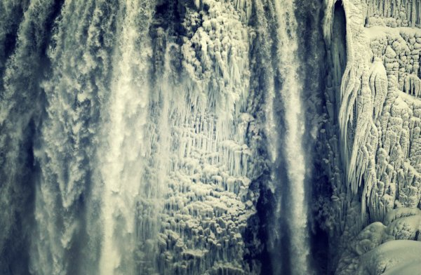 cascate-niagara-tuttacronaca