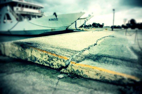 cefalonia-terremoto-tuttacronaca