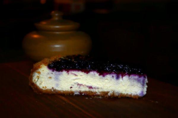 cheesecake-tuttacrona