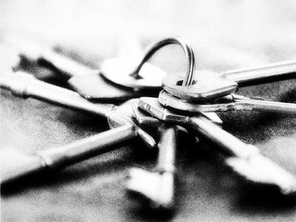 chiavi-emergenza casa-tuttacronaca
