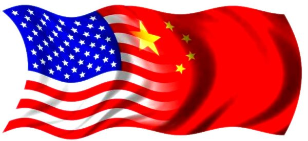 china-america-sorpasso-tuttacronaca