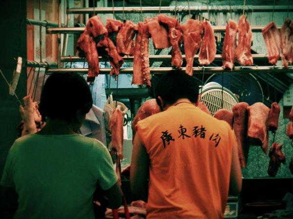 china-meat-lamb-tuttacronaca