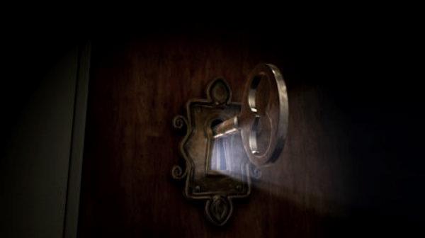 chiuso-chiave-tuttacronaca