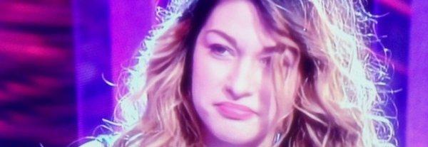 claudia-amante-lopez-tuttacronaca