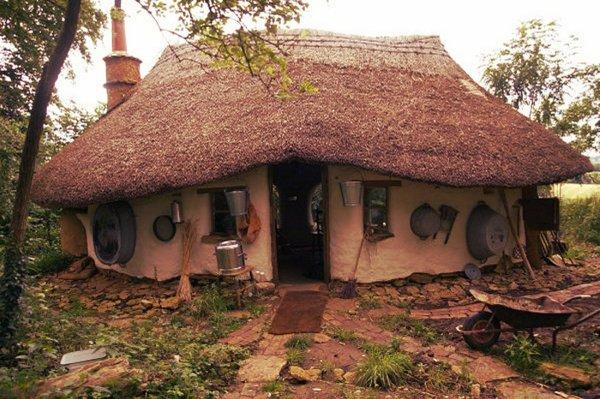 Cob-House-tuttacronaca