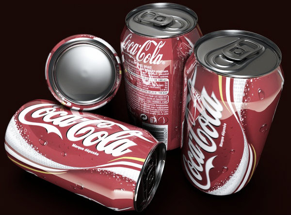 coca-cola-tuttacronaca