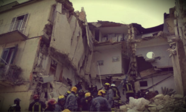 crollo-Matera-tuttacronaca
