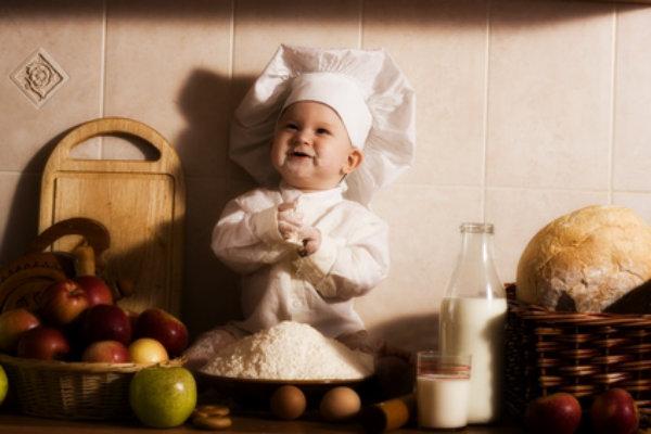 cucinare-tuttacronaca