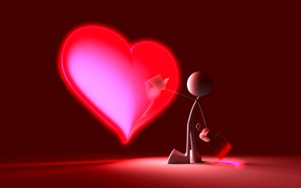 cuore-tuttacronaca