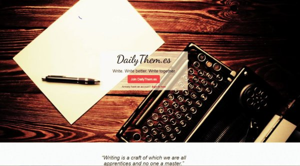 dailythemes-tuttacronaca