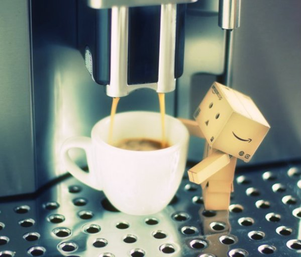 danbo-coffee-tuttacronaca