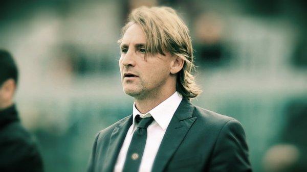 Davide-Nicola-Livorno-tuttacronaca