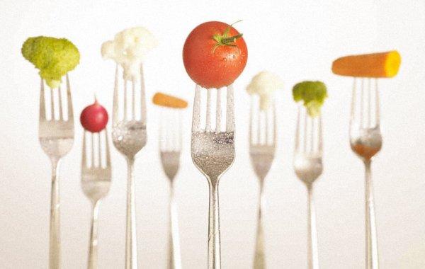 dieta-tuttacronaca