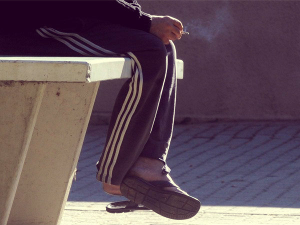 disoccupazione-giovanile-tuttacronaca