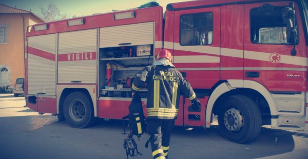 donna-obesa-pompieri-tuttacronaca