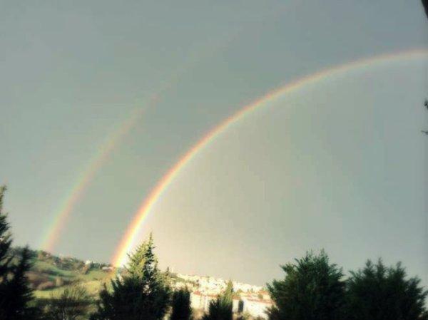 doppio-arcobaleno-tuttacronaca