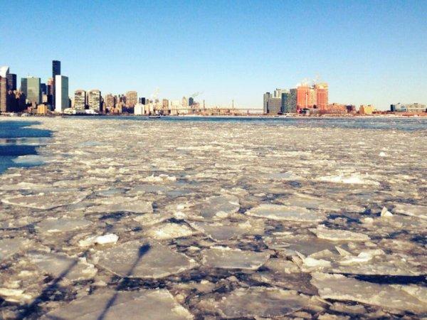 east-river-ice-tuttacronaca
