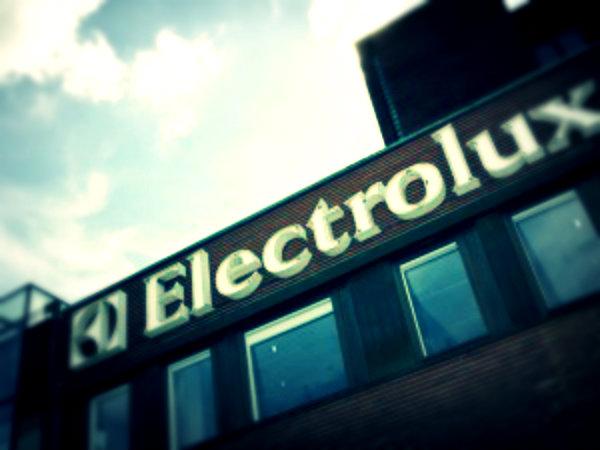 Electrolux-taglia-i-dipendenti-tuttacronaca