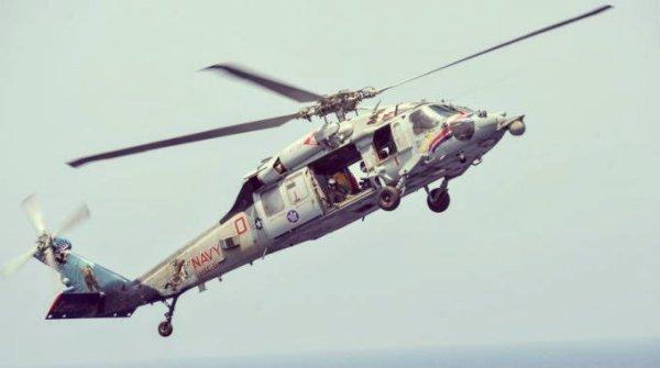 elicottero-usa-precipita-tuttacronaca