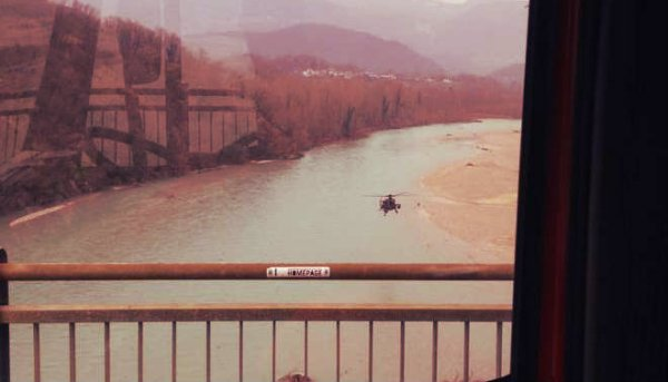 elicottero_ponte_guerra-americano-tuttacronaca